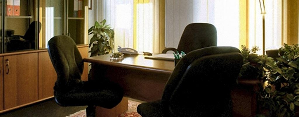 Ufficio temporaneo a milano costi e tariffe uffici for Uffici temporanei milano prezzi