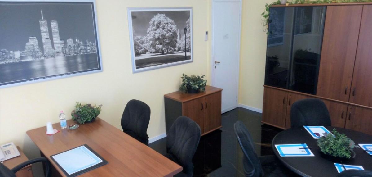 ufficio temporaneo a milano costi e tariffe uffici